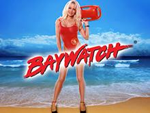 Baywatch.